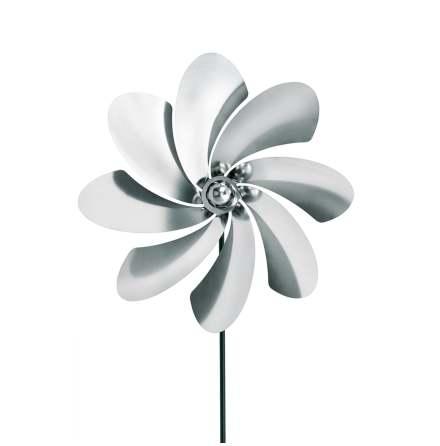 Screws for Pinwheel 65028, 65030
