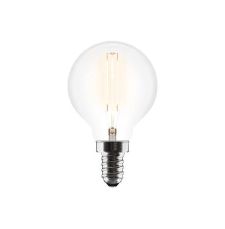 Idea LED 45 mm / 4W / E14