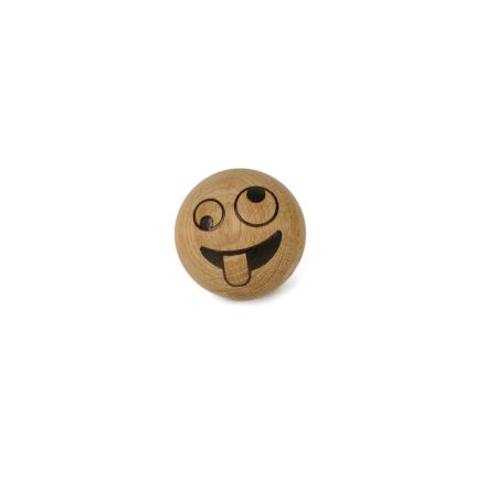 Spring Emotions - Emojiboll Silly