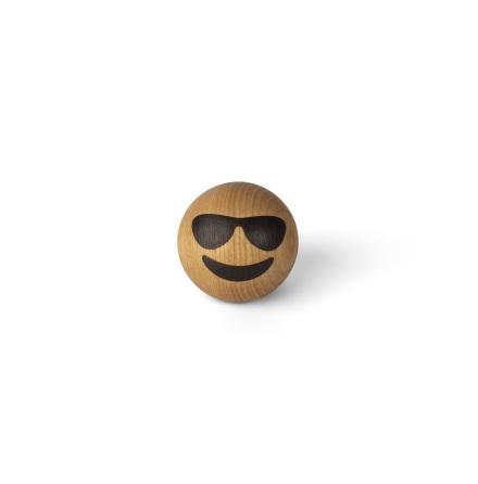 Spring Emotions - Emojiboll Cool