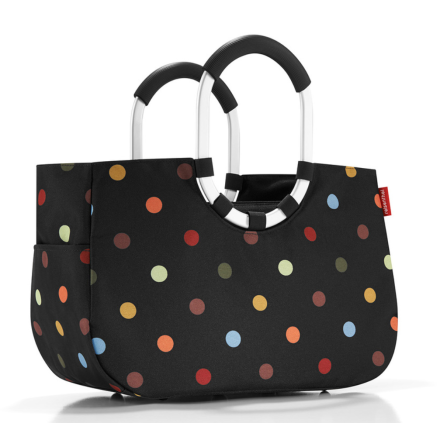 loopshopper M dots