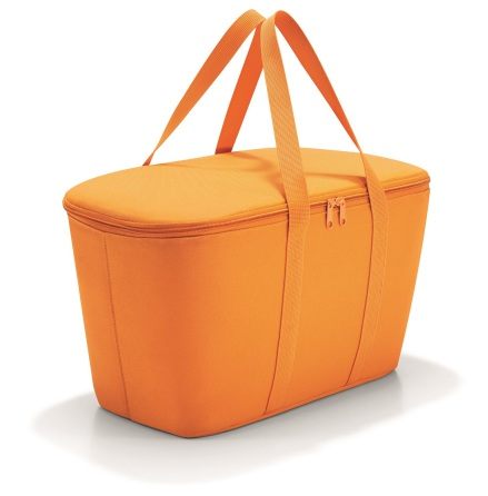 coolerbag pumpkin