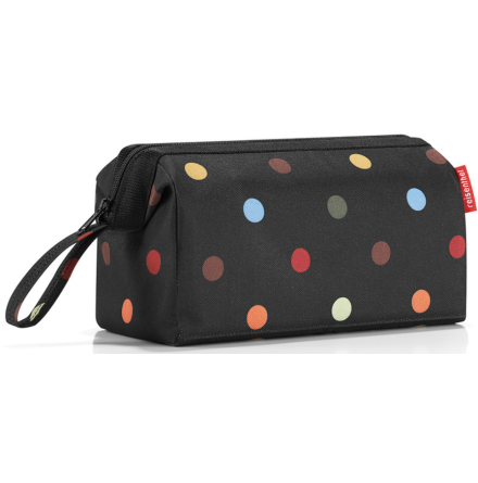 travelcosmetic dots