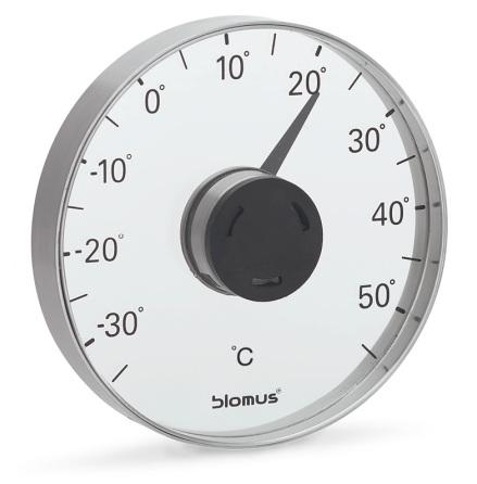 GRADO,thermometer, window (Cel