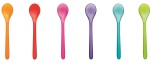 Spoon_RIO_small Set of 2solid