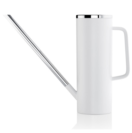 LIMBO,Watering can, white, 1 L
