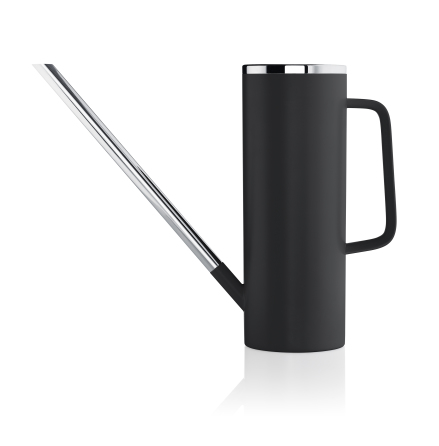 LIMBO,Watering can, anthracite