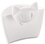 Mini Cup Carryall,MIAOU,solid
