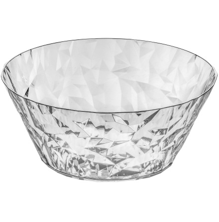 Salad Serving Bowl 3,5lCRYSTAL