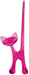 Ring Stand_MIAOUtransp. Pink