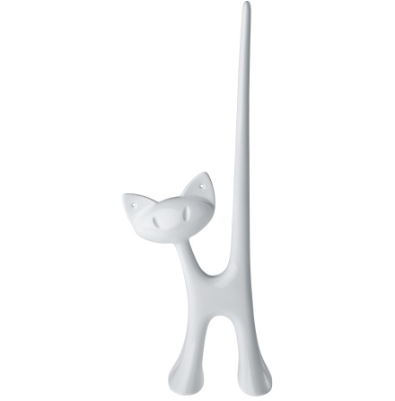 Ring Stand,MIAOU,solid white