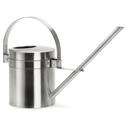 Watering Can 3 l,AGUO