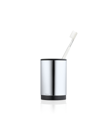 UNO,Toothbrush Mug, polished