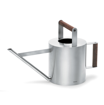 watering can 4 liter