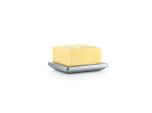 BASIC,Butter dish for 250 gr b