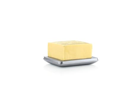 BASIC, Smörfat för 250 gr