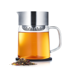 Tea Maker, matt,TEA-JANE