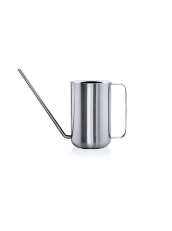 PLANTO,Watering Can, matt, 1,5