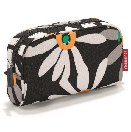 makeupcase margarite
