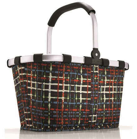 carrybag wool