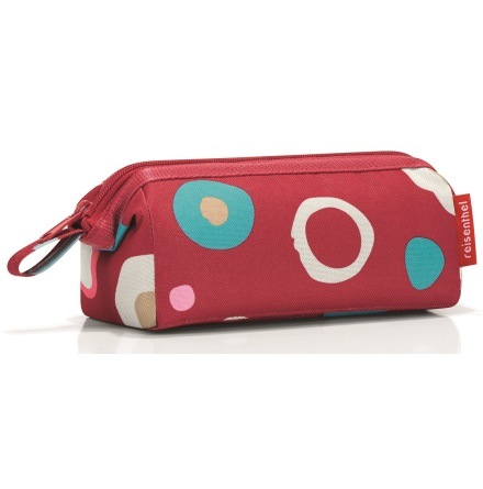 travelcosmetic XS funky dots 2