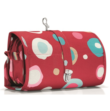 wrapcosmetic funky dots 2