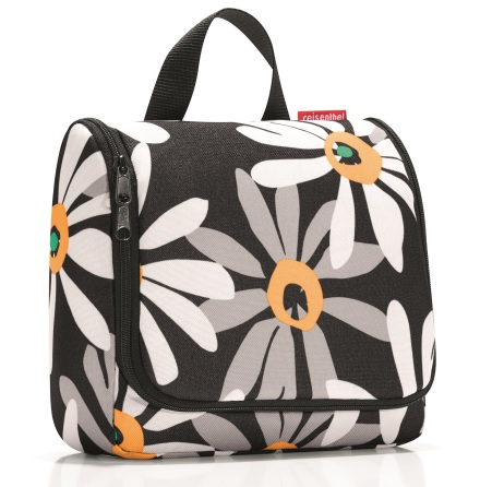 toiletbag XL margarite