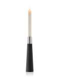 LUMO,Candlestick w/ candle, 30