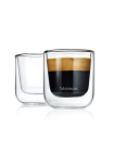 Set 2 insulated Espresso / Tea