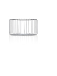ESTRA,Stainless Steel wire bas