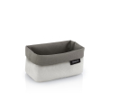 Reversable Storage basket, sm,