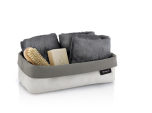 Reversable Storage basket,lg,