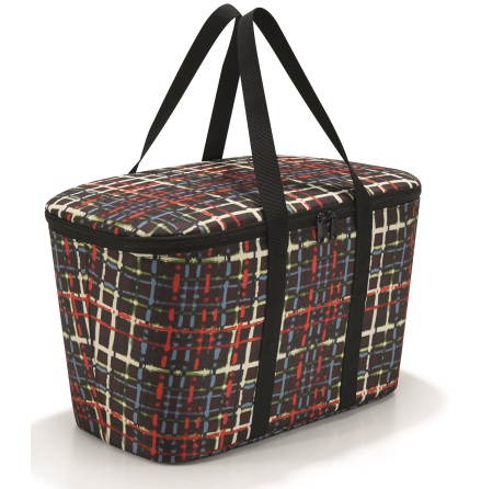 coolerbag wool