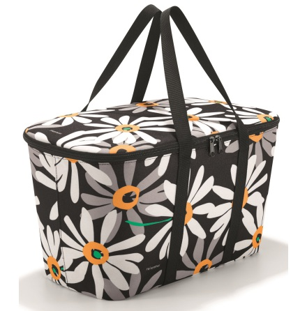 coolerbag margarite