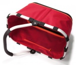 carrybag2 red