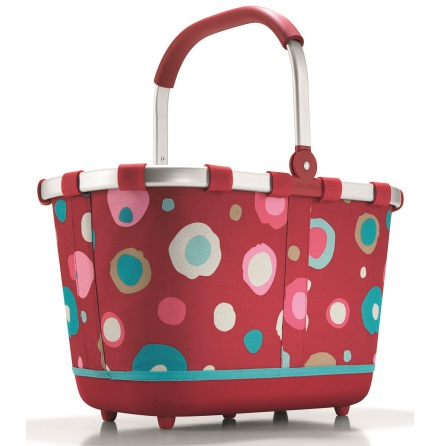 carrybag2 funky dots 2
