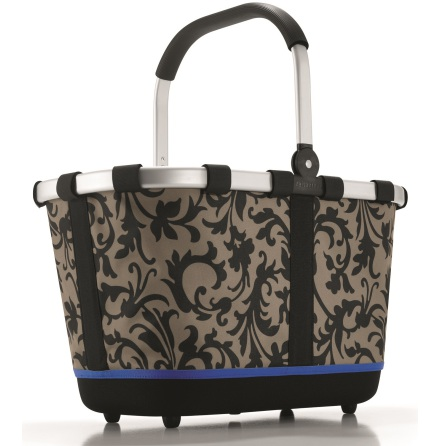 carrybag2 baroque taupe