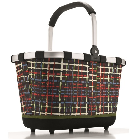 carrybag2 wool
