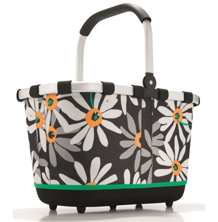 carrybag2 margarite