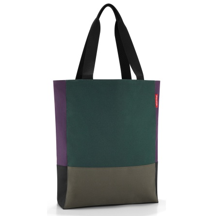 patchworkbag jade