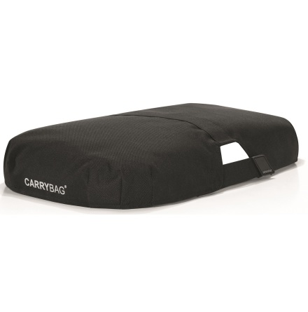carrybag cover black