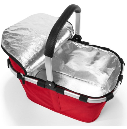 carrybag iso red