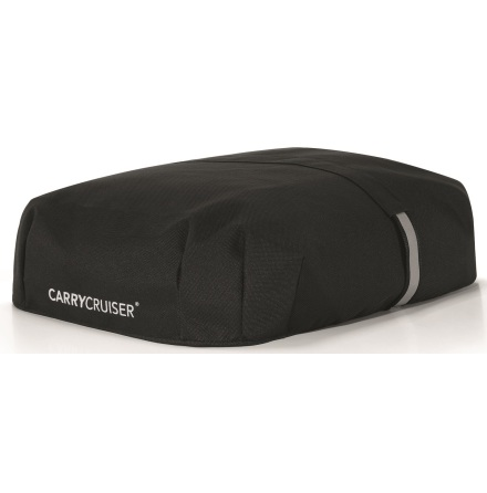 carrycruiser cover black