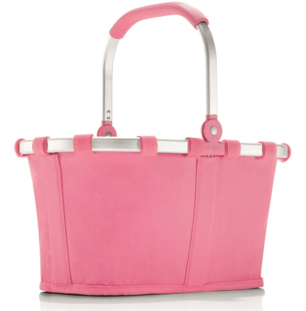 carrybag XS pink