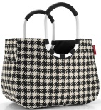 loopshopper L fifties black