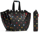 easyshoppingbag dots