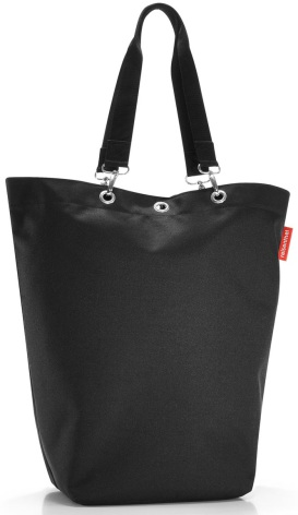 cityshopper black