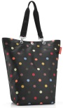 cityshopper dots