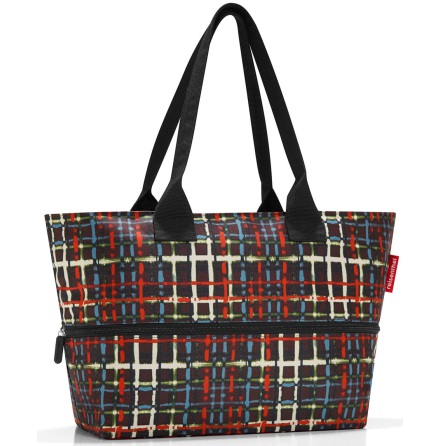 shopper e1 wool