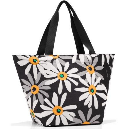 shopper M margarite